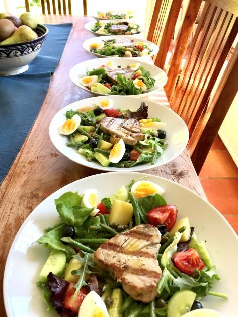 nic salad 2