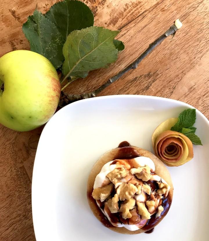 apple pud.jpg