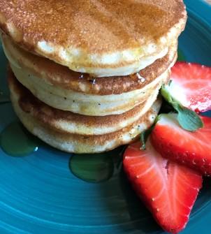 pancake stack.jpg