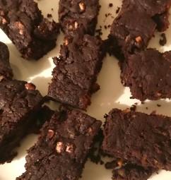 RN Brownies.jpg