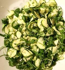 RN salad.jpg