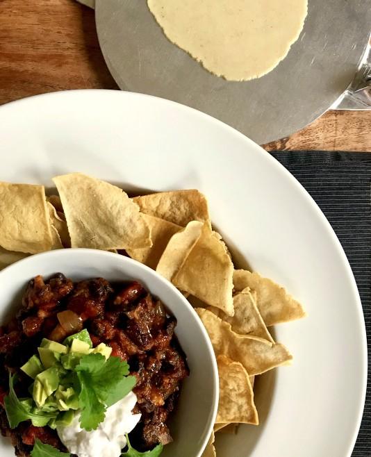 tortilla 2.jpg